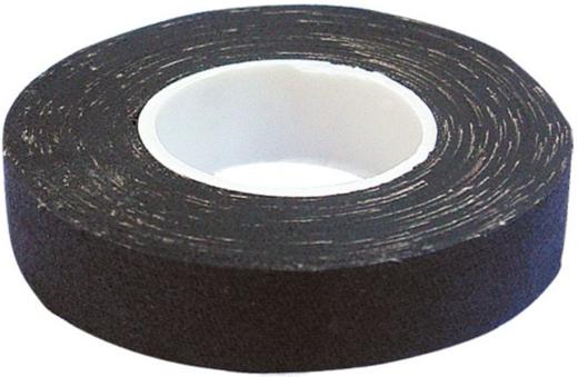 Изолента прорезиненная Бибер (13 мм*30 м)