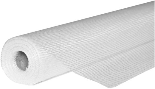 Титан Professional сетка стекловолоконная штукатурная