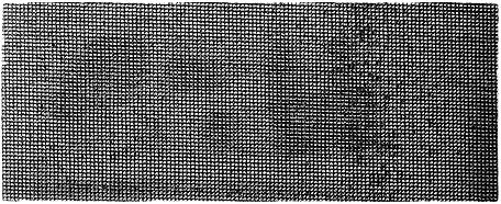 Сетка шлифовальная Color Expert (280 мм*115 мм) Р100