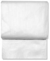 Color Expert HDPE пленка защитная (2*50 м/10 мкм)