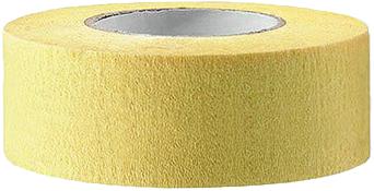 Лента клейкая термостойкая Color Expert (48 мм*25 м)