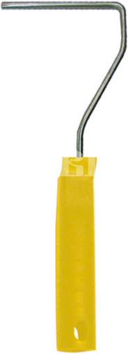 Бюгель для мини-валика Бибер (190 мм*6 мм)