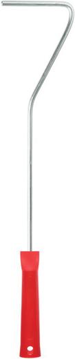 Рукоятка бюгель для валика Beorol (270 мм*8 мм)