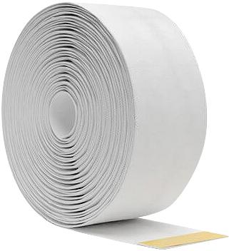 Термозвукоизол лента (180 мм*5 м)