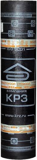 Рязанский КРЗ ТКП Бизнес эластоизол (1*10 м) (4 кг/м2)