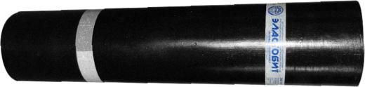 Оргкровля ТКП эластобит (1*10 м 4 кг/м2)