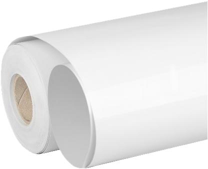 K-Flex White Clad защитное покрытие (рулон)