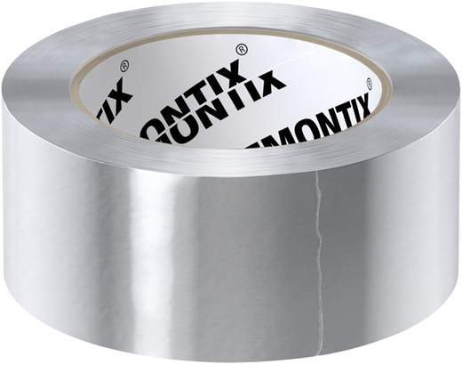 Remontix лента алюминиевая