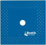 Bostik Flexband V настенная манжета (12 см 12 см)