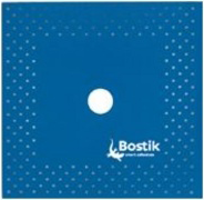Bostik Flexband V настенная манжета