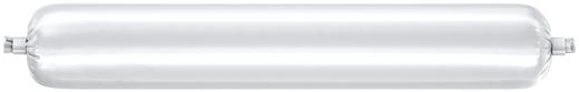 Рабберфлекс Про ФС универсальный однокомпонентный полиуретановый герметик