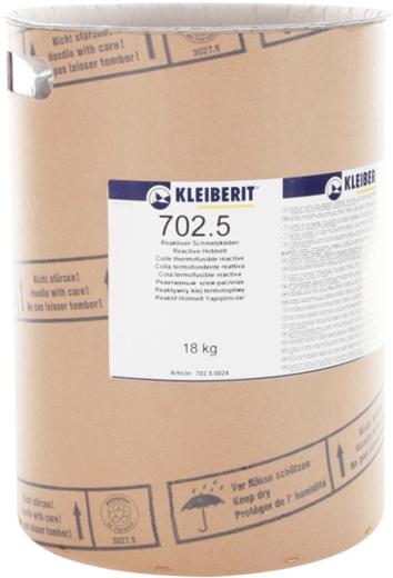 Клейберит 702.5 клей-расплав