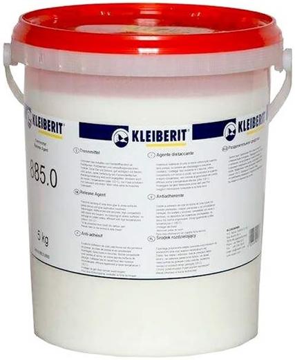Клейберит 885.0 разделительное средство (5 кг)