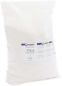 Клейберит 774.4 клей универсальный для приклеивания кромок и предварительного нанесения с целью последующей активации