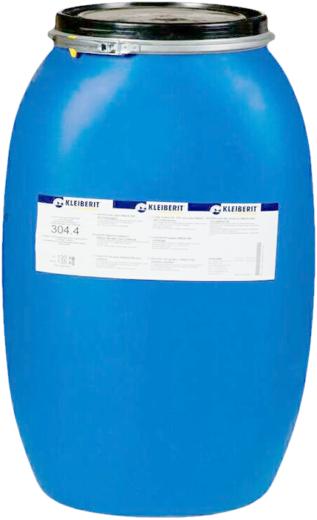 Клейберит 304.4 ЭПИ-система для водостойких клеевых соединений