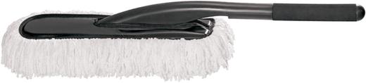 Щетка-пылеочиститель Abro Профессионал (420 мм)