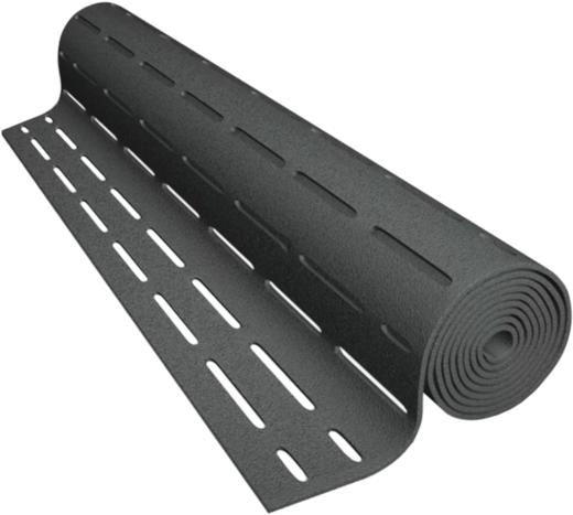 Sika Layer подложка из сшитого вспененного полиэтилена для снижения акустических вибраций и шумов