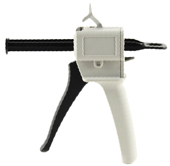 Пистолет Sika Manual Gun for Sikafast