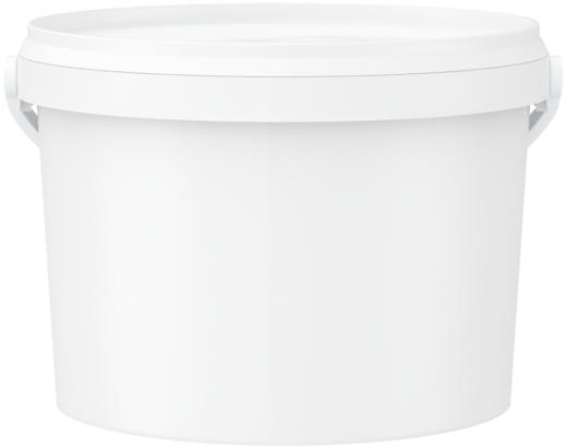 Стройпродукция ВД-АК краска водно-дисперсионная акриловая для садовых деревьев (15 кг) белая