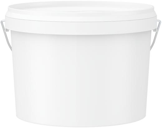 Стройпродукция ВД-АК краска водно-дисперсионная акриловая интерьерная (15 кг) белая