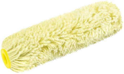 Мини-валик Крафор (70 мм ворс 12 мм) полиакрил под бюгель