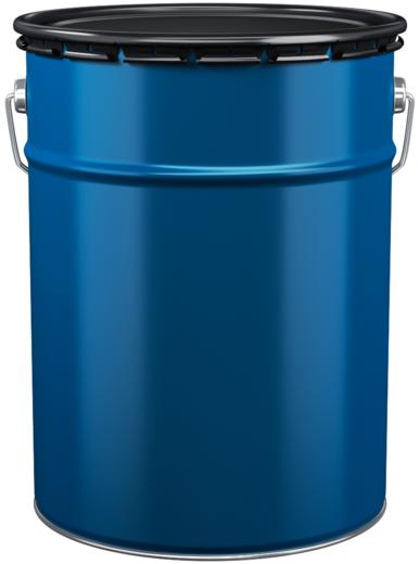 Мастиков праймер битумный быстросохнущий (16 кг)