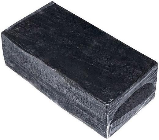 Мастиков БН-70/30 битум (25 кг) черный