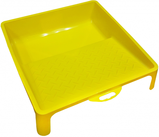 Ванночка для краски Поли-Р (330 мм*350 мм)