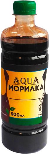 White House Aqua морилка (500 мл) сосна