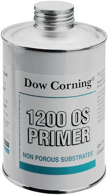Dow Corning 1200 OS Primer грунтовка под силикон
