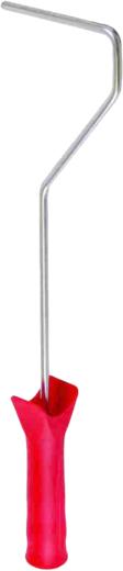 Ручка для мини/миди валиков PQtools (190 мм*50 мм*6 мм)