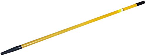 Стержень-удлинитель телескопический для валиков Кедр (1.5–3 м)