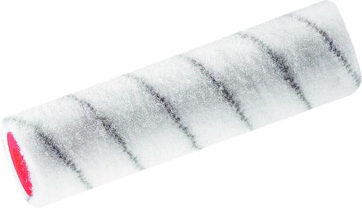 Валик для больших поверхностей Color Expert (180 мм) (ворс 4 мм) велюр под бюгель