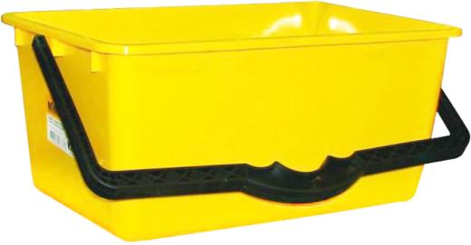 Ведро малярное Бибер (8 л) пластмасса