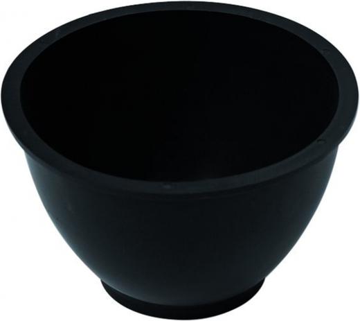 Чашка для гипса T4P пластмасса