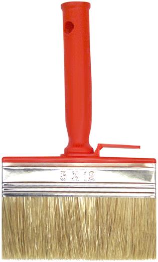 Кисть-макловица Color Expert (100 мм*30 мм) натуральная пластик