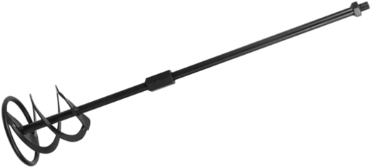 Насадка для миксера Trigger (600 мм*120 мм)