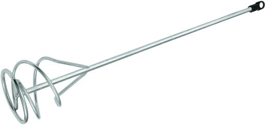 Миксер для смесей Korvus (600 мм*100 мм)