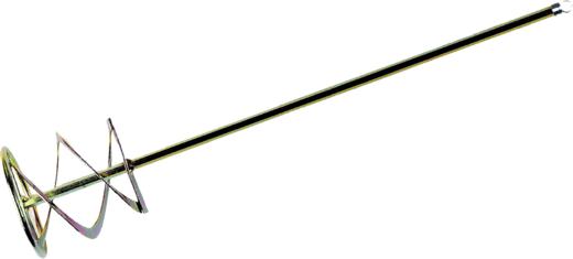 Миксер для смесей Color Expert (400 мм*100 мм)