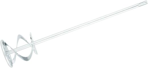 Миксер универсальный Matrix (600 мм*100 мм)