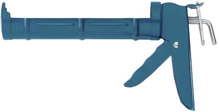 Пистолет для герметика Color Expert скелетный