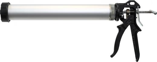 Пистолет для герметиков PC Cox Ultraflow Combi корпусной