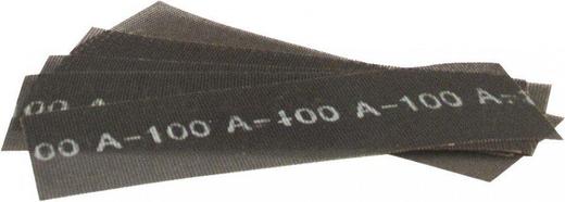 Сетка абразивная Edma (208 мм*93 мм) Р120