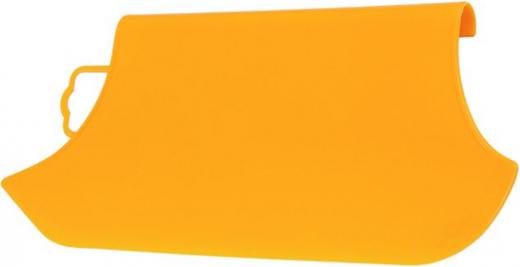 Шпатель для разглаживания обоев T4P (280 мм)
