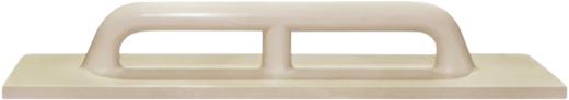 Терочная доска Korvus (280 мм*140 мм) войлок