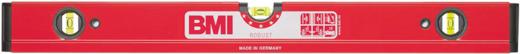 Уровень BMI Robust (1.5 м) коробочный алюминий