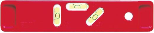 Уровень BMI Trivelle (200 мм) металл