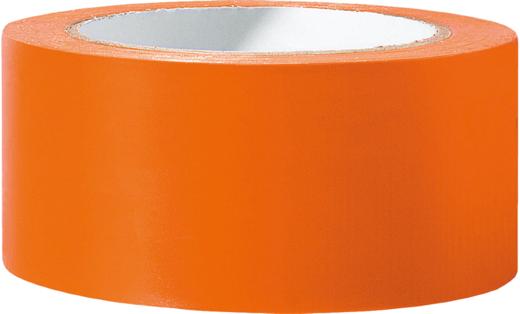 Клей-лента защитная Color Expert