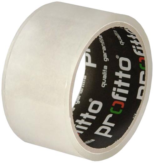 Скотч упаковочный Profitto (48 мм*55 м/38 мкм)