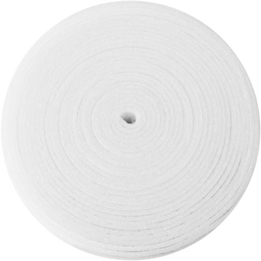 Демпферная лента Isocom (100 мм*30 м/8 мм)